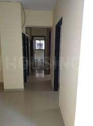Gallery Cover Image of 650 Sq.ft 1 BHK Apartment for buy in Kalyan West for 4000000