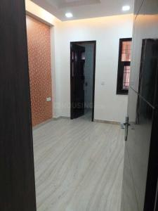 Gallery Cover Image of 350 Sq.ft 1 BHK Independent Floor for buy in B M New Floors, Sector 24 Rohini for 3200000