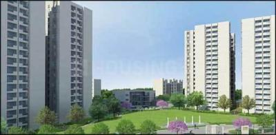 Gallery Cover Image of 1880 Sq.ft 3 BHK Apartment for rent in Sector 82 for 22000