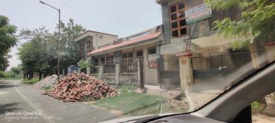 162 Sq.ft Residential Plot for Sale in Noida Extension, Greater Noida