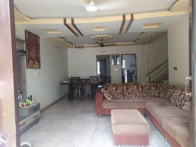 Gallery Cover Image of 2700 Sq.ft 4 BHK Independent House for buy in Jodhpur for 17500000