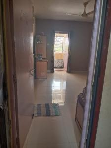 Gallery Cover Image of 522 Sq.ft 1 BHK Apartment for buy in Ganadhish Residency, Pimple Saudagar for 2600000