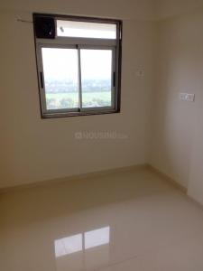 Gallery Cover Image of 1150 Sq.ft 2 BHK Apartment for buy in Chembur for 17500000