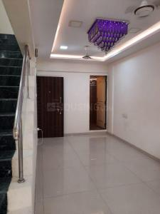 Gallery Cover Image of 1600 Sq.ft 3 BHK Independent House for buy in Kharghar for 12000000