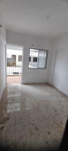 Gallery Cover Image of 850 Sq.ft 2 BHK Apartment for buy in Fortune Perfect, Kondhwa for 4950000