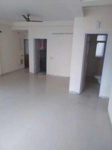 Gallery Cover Image of 1300 Sq.ft 3 BHK Apartment for rent in Jaypee Greens Klassic Heights, Sector 134 for 9000