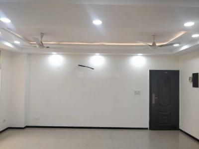 Gallery Cover Image of 1750 Sq.ft 3 BHK Apartment for buy in Sector 93A for 10000000