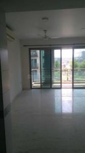 Gallery Cover Image of 2053 Sq.ft 3 BHK Apartment for rent in Sector 66 for 27000