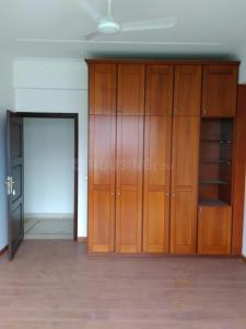 Gallery Cover Image of 2464 Sq.ft 3 BHK Apartment for buy in Sector 48 for 32000000
