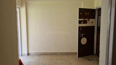 Gallery Cover Image of 500 Sq.ft 1 BHK Apartment for rent in Jesal Park, Bhayandar East for 11000