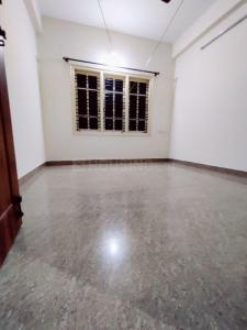 Gallery Cover Image of 850 Sq.ft 2 BHK Independent Floor for rent in BTM Layout for 13000