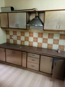 Gallery Cover Image of 1750 Sq.ft 3 BHK Apartment for rent in HSR Layout for 45000