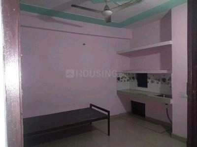 Gallery Cover Image of 200 Sq.ft 1 RK Apartment for rent in Sector 66 for 4500