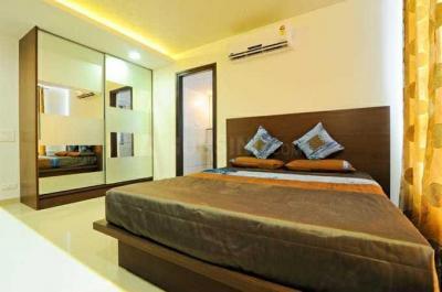 Gallery Cover Image of 2051 Sq.ft 3 BHK Apartment for buy in Sobha Clovelly, Uttarahalli Hobli for 19000000