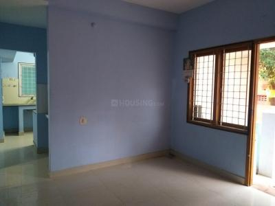 Gallery Cover Image of 780 Sq.ft 2 BHK Apartment for buy in Madipakkam for 4000000