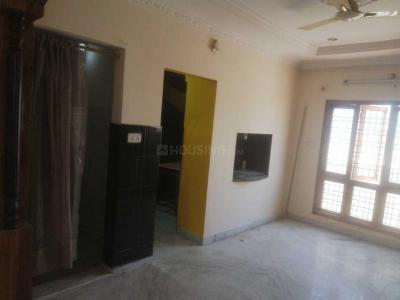 Gallery Cover Image of 1700 Sq.ft 3 BHK Apartment for buy in Sri Nagar Colony for 10000000