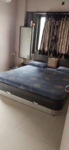 Gallery Cover Image of 1080 Sq.ft 2 BHK Apartment for buy in Nikol for 3400000