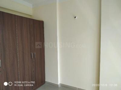 Gallery Cover Image of 1137 Sq.ft 2 BHK Apartment for rent in Shipra Krishna Vista, Ahinsa Khand for 15000