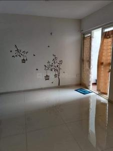 Gallery Cover Image of 1025 Sq.ft 2 BHK Apartment for rent in Hadapsar for 24000