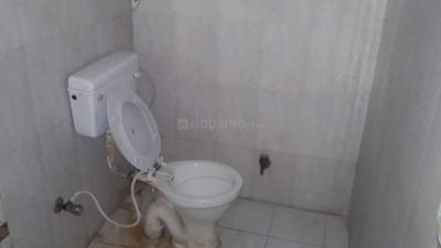 Bathroom Image of Sai PG in New Ashok Nagar