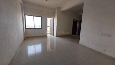 Gallery Cover Image of 1575 Sq.ft 3 BHK Apartment for buy in Dev Group Dev 181, Bopal for 4500000