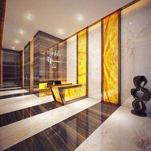 Gallery Cover Image of 1121 Sq.ft 2 BHK Apartment for buy in Raj Rudraksha, Dahisar East for 9985000