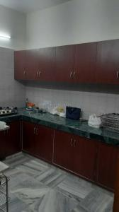Kitchen Image of PG 4194055 Model Town in Model Town