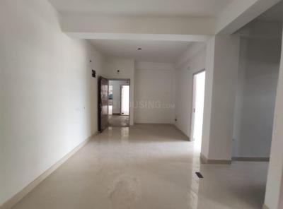 Gallery Cover Image of 1098 Sq.ft 3 BHK Apartment for buy in Jagadishpur for 3623400