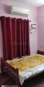 Gallery Cover Image of 1200 Sq.ft 2 BHK Apartment for rent in Mettukuppam for 18000