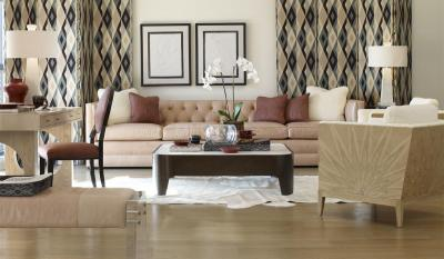 Gallery Cover Image of 3500 Sq.ft 4 BHK Apartment for buy in Armane Nagar for 47000000