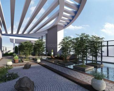 Gallery Cover Image of 2440 Sq.ft 3 BHK Apartment for buy in Karle Zenith, Nagavara for 21000000