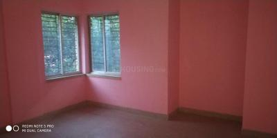 Gallery Cover Image of 400 Sq.ft 1 BHK Apartment for buy in Tollygunge for 1300000