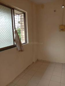 Gallery Cover Image of 530 Sq.ft 1 BHK Apartment for rent in Kopar Khairane for 16000