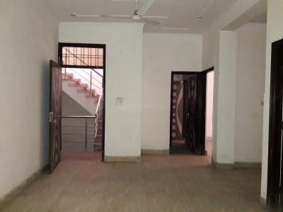 Gallery Cover Image of 990 Sq.ft 2 BHK Apartment for buy in Sector 49 for 2600000