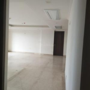 Gallery Cover Image of 3150 Sq.ft 4 BHK Apartment for buy in ATS Triumph, Sector 104 for 21400000