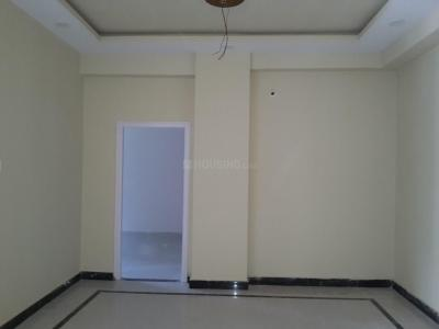 Gallery Cover Image of 1000 Sq.ft 3 BHK Apartment for rent in Toli Chowki for 17000