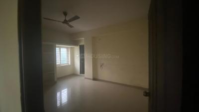 Gallery Cover Image of 2100 Sq.ft 3 BHK Apartment for rent in Pratyusha Malathi Nivas, Manchirevula for 22000