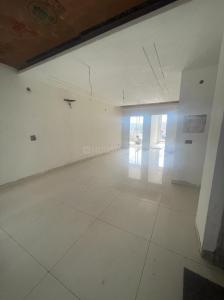 Gallery Cover Image of 1800 Sq.ft 3 BHK Independent Floor for buy in Nabha for 5990000