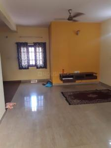 Gallery Cover Image of 1600 Sq.ft 3 BHK Independent House for rent in Sri Vari Residency, Kodigehalli for 30000