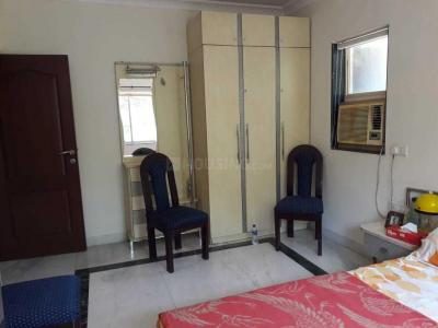 Gallery Cover Image of 1000 Sq.ft 2 BHK Apartment for rent in Bandra West for 120000