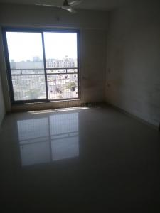 Gallery Cover Image of 1027 Sq.ft 2 BHK Apartment for rent in Arvind & Safal Parishkaar Apartments, Amraiwadi for 13000