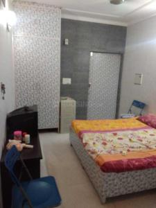 Gallery Cover Image of 225 Sq.ft 1 RK Apartment for buy in Ansal Celebrity Homes, Palam Vihar for 2000000
