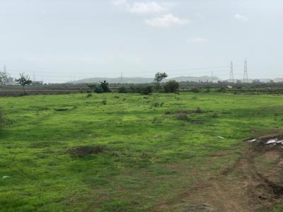 Gallery Cover Image of  Sq.ft Residential Plot for buy in Vikhroli West for 500000