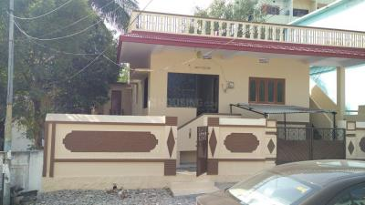 Gallery Cover Image of 2500 Sq.ft 4 BHK Independent House for buy in Jeedimetla for 15000000
