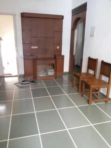 Gallery Cover Image of 1000 Sq.ft 2 BHK Apartment for rent in Erandwane for 30000
