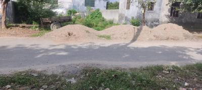 247 Sq.ft Residential Plot for Sale in Sector 122, Noida