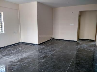 Gallery Cover Image of 1100 Sq.ft 2 BHK Apartment for buy in Electronic City for 3800000