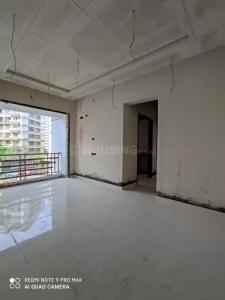 Gallery Cover Image of 750 Sq.ft 1 BHK Apartment for buy in Om Shree Tirupati Balaji Tirupati Pooja, Bhayandar East for 5842796