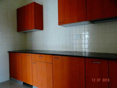 Gallery Cover Image of 1250 Sq.ft 2 BHK Apartment for rent in Shipra Neo, Shipra Suncity for 16000