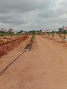 1600 Sq.ft Residential Plot for Sale in Keesara, Hyderabad